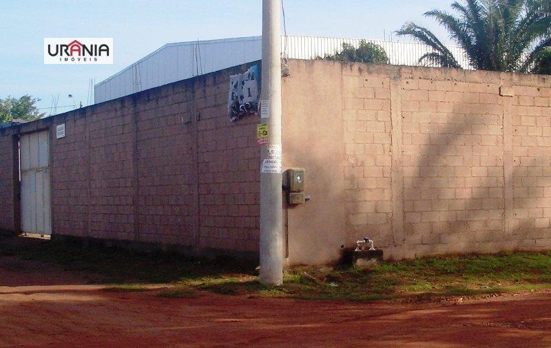 Terreno a Venda no bairro Santa Paula em Vila Velha - ES.  - 119