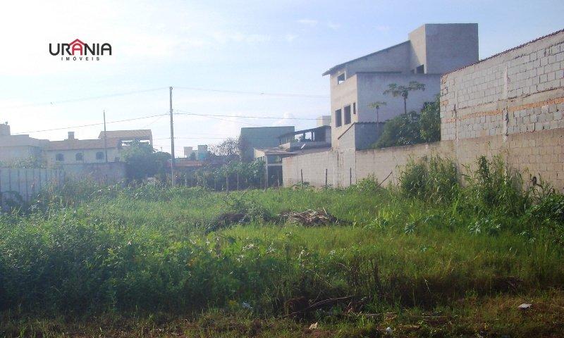 Terreno a Venda no bairro Santa Paula em Vila Velha - ES.  - 120
