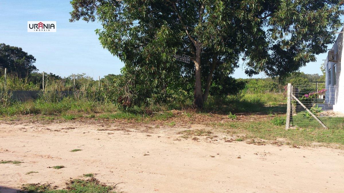 Terreno a Venda no bairro Santa Paula em Vila Velha - ES.  - 126