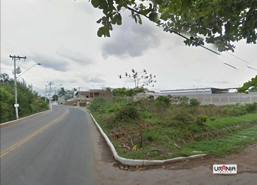 Terreno a Venda no bairro Santa Paula em Vila Velha - ES.  - 129
