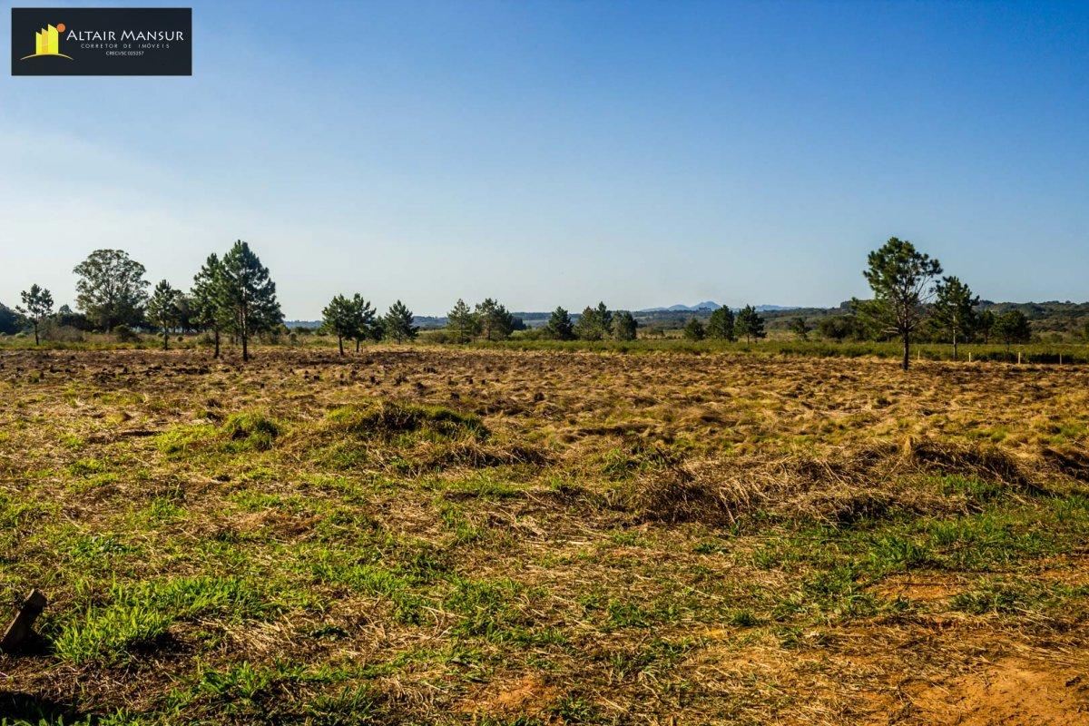 Terreno/Lote à venda, 15.000 m² por R$ 360.000,00