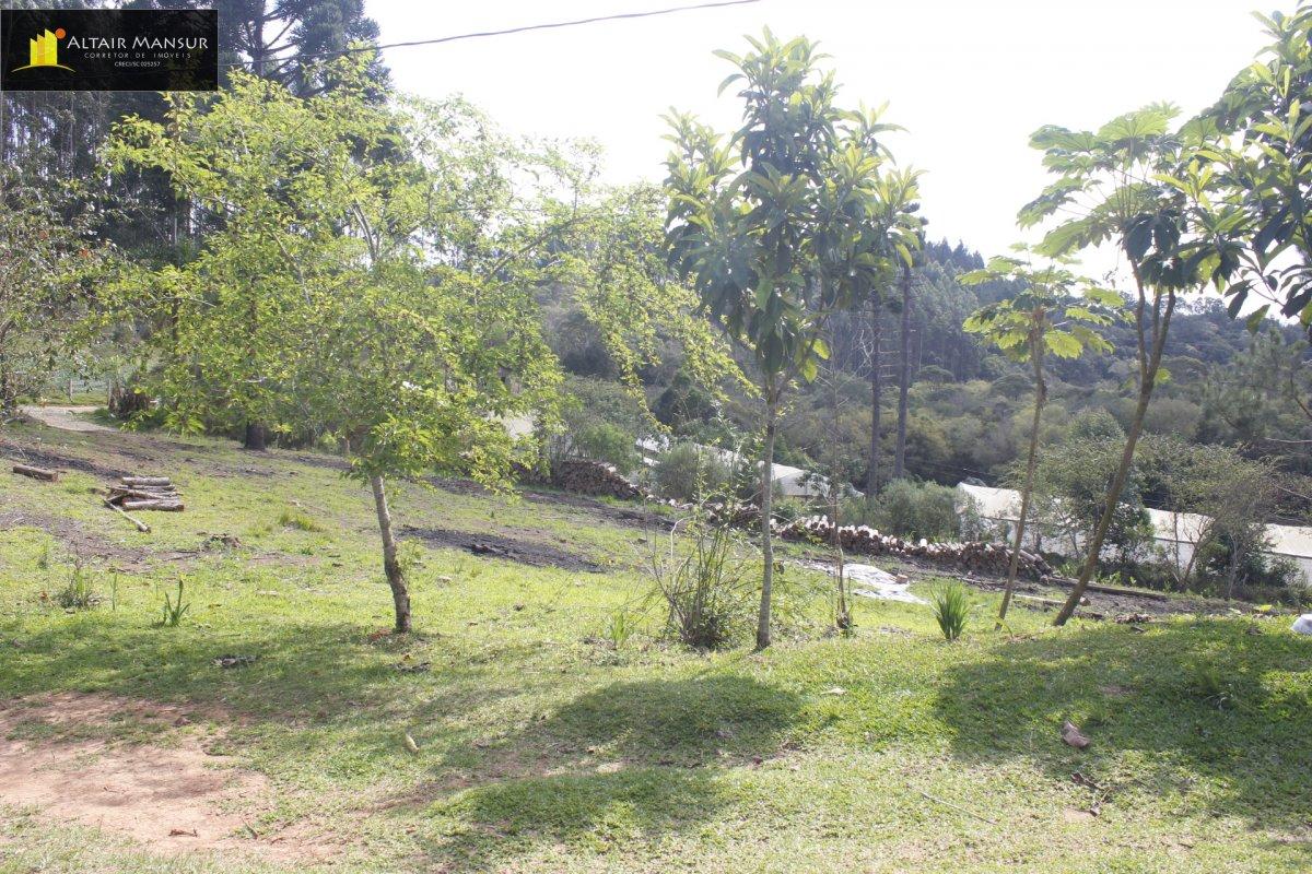 Fazenda/sítio/chácara/haras à venda, 7.000 m² por R$ 200.000,00