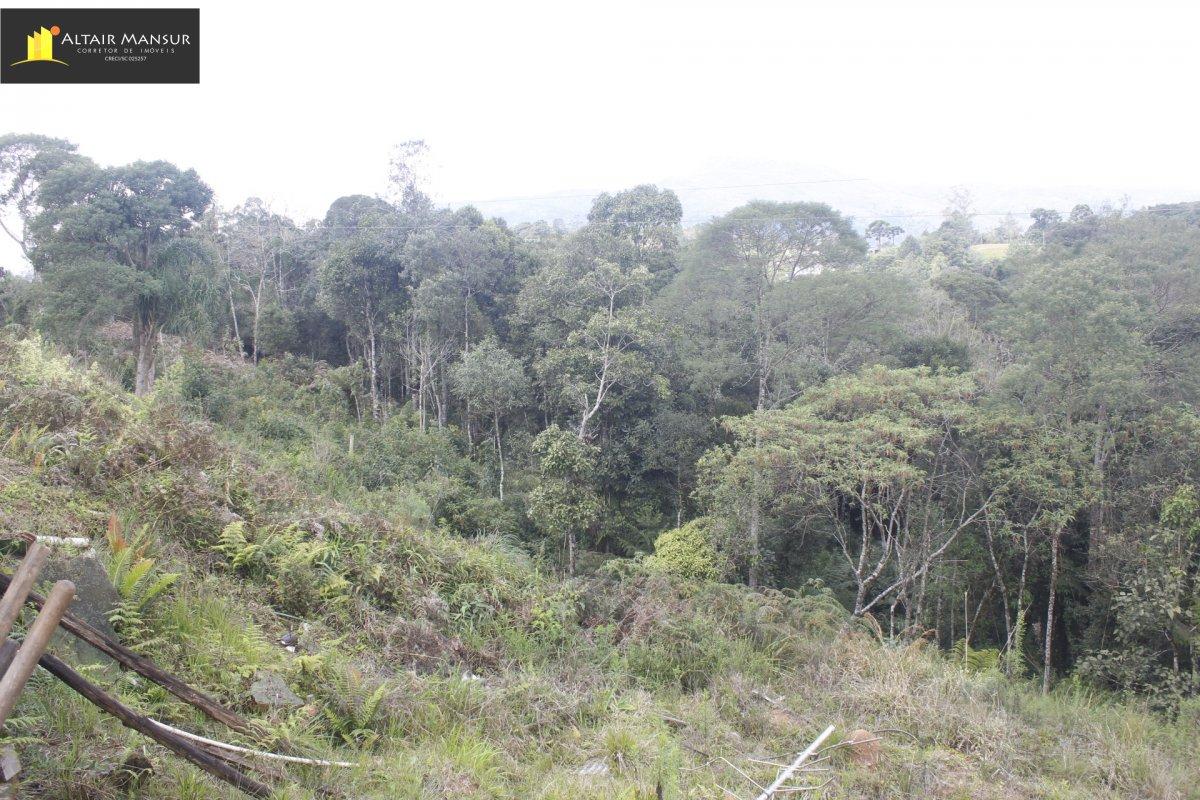 Terreno/Lote à venda, 48.000 m² por R$ 400.000,00