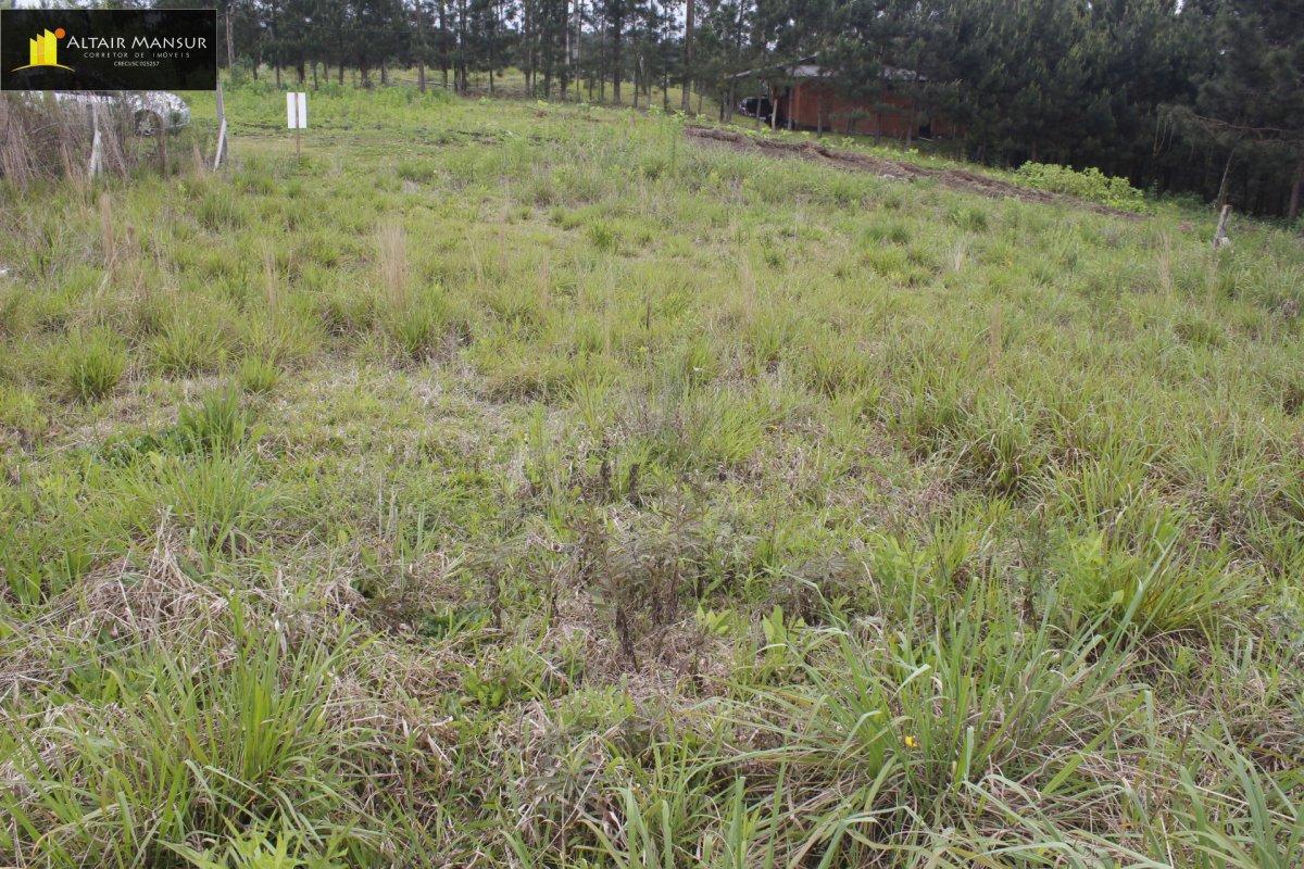 Terreno/Lote à venda, 400 m² por R$ 35.000,00