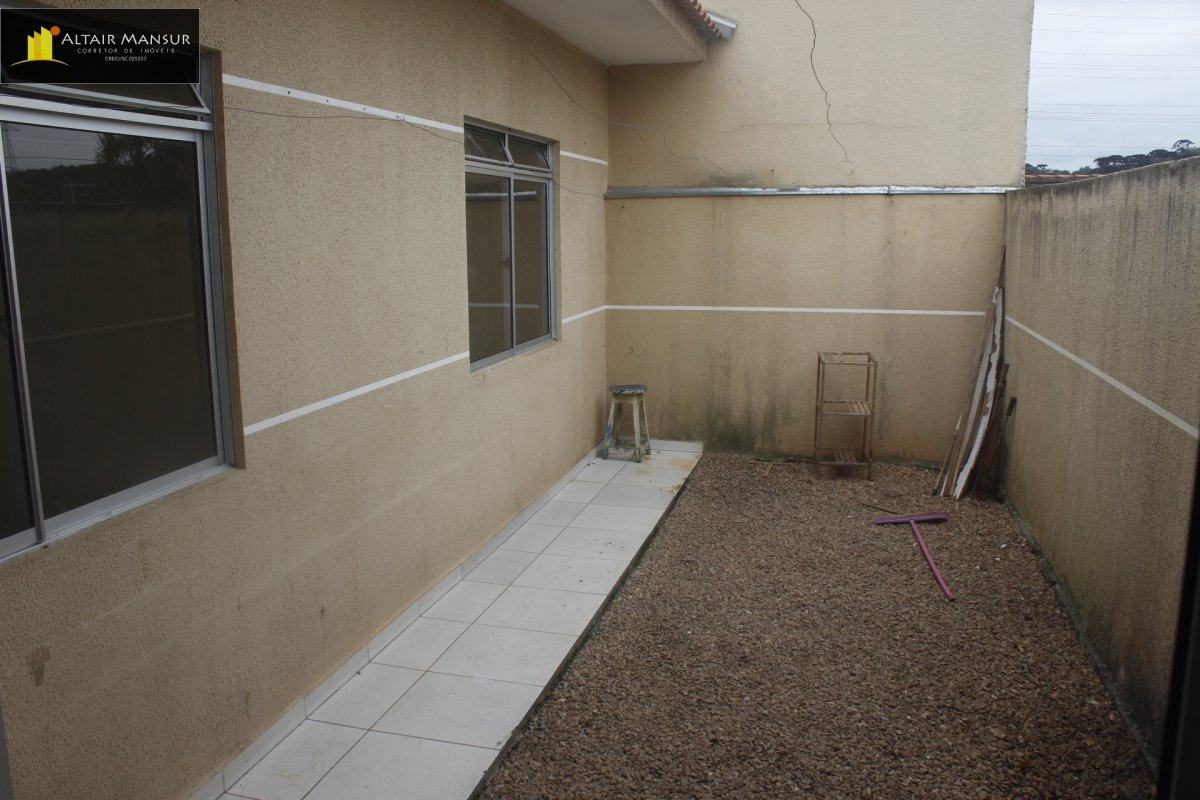 Casa com 3 Dormitórios à venda, 125 m² por R$ 180.000,00