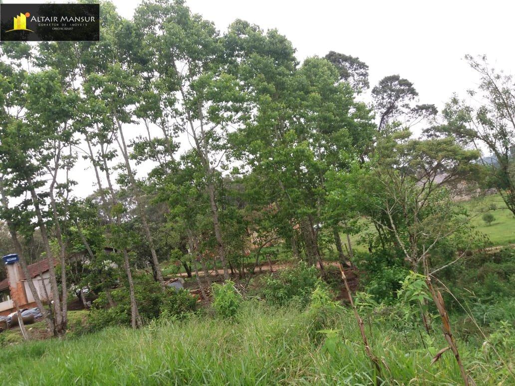 Terreno/Lote à venda, 472 m² por R$ 25.000,00