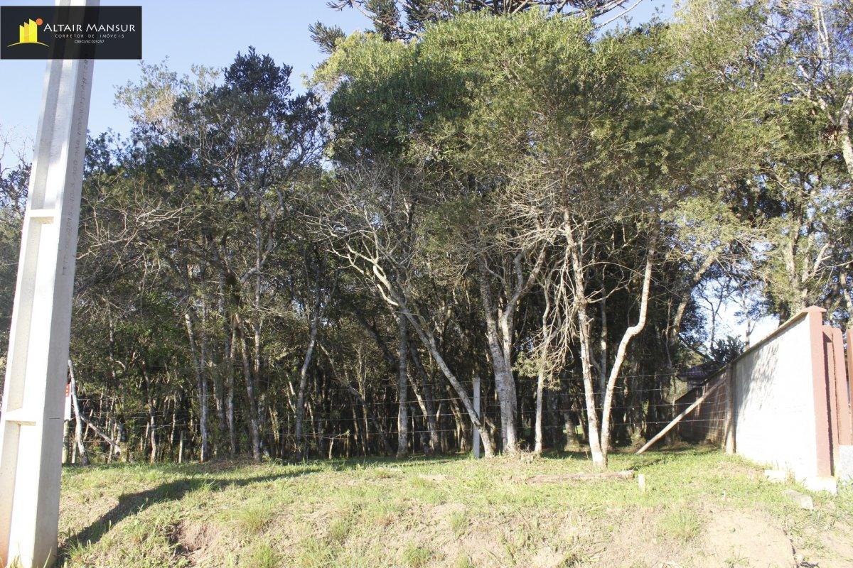 Terreno/Lote à venda, 4.840 m² por R$ 220.000,00