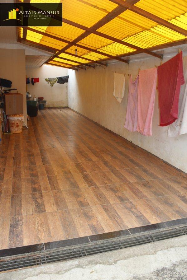 Casa com 3 Dormitórios à venda, 250 m² por R$ 260.000,00