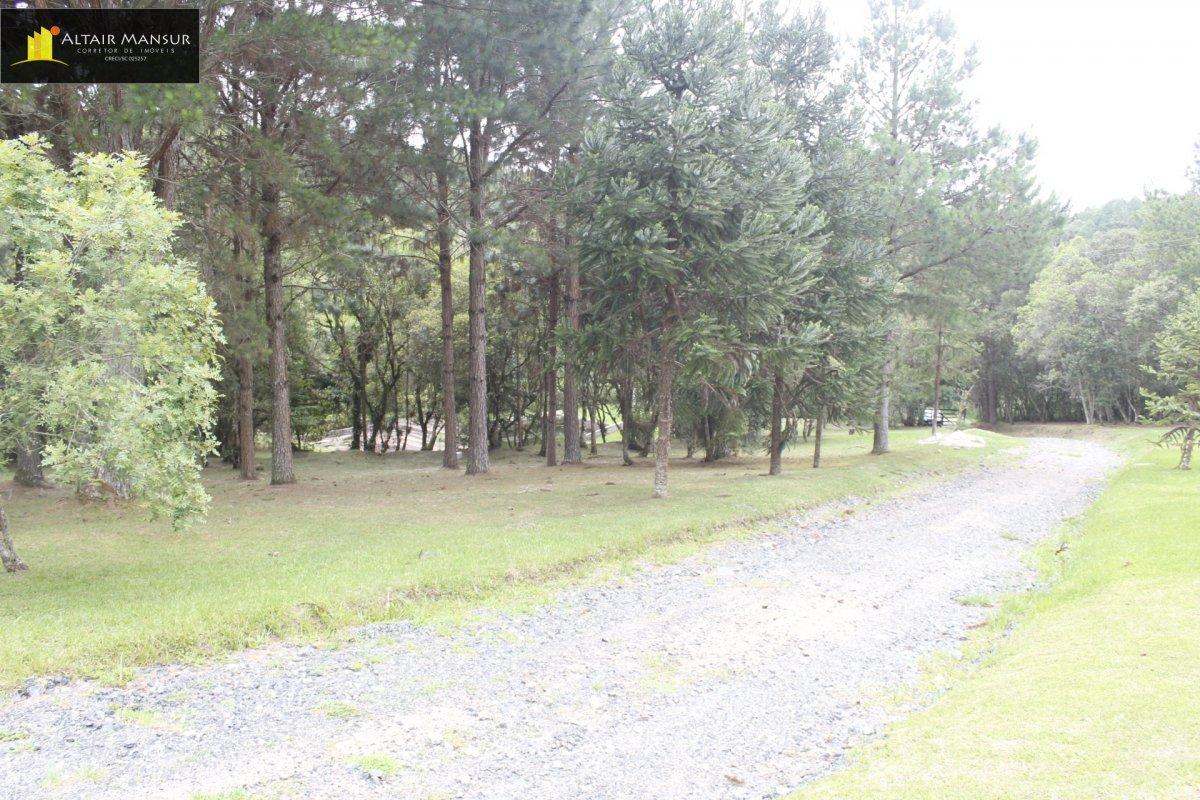 Fazenda/sítio/chácara/haras com 7 Dormitórios à venda, 72.000 m² por R$ 1.000.000,00