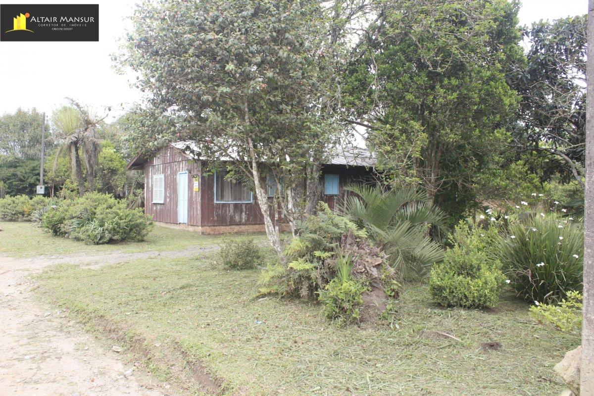 Terreno/Lote à venda, 2.000 m² por R$ 180.000,00