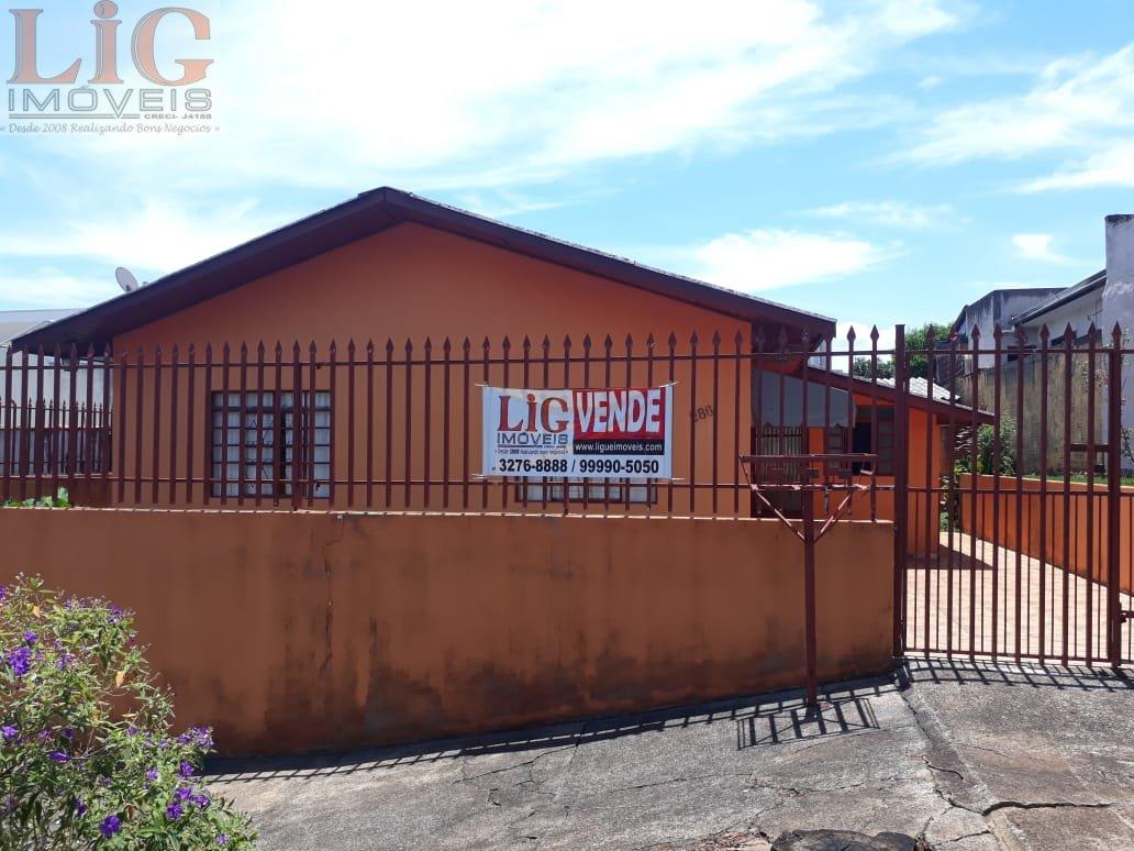 Terreno a Venda no bairro Vila Country Club em Apucarana - PR.  - T-102