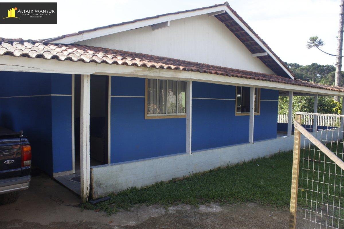 Fazenda/sítio/chácara/haras à venda, 900 m² por R$ 170.000,00
