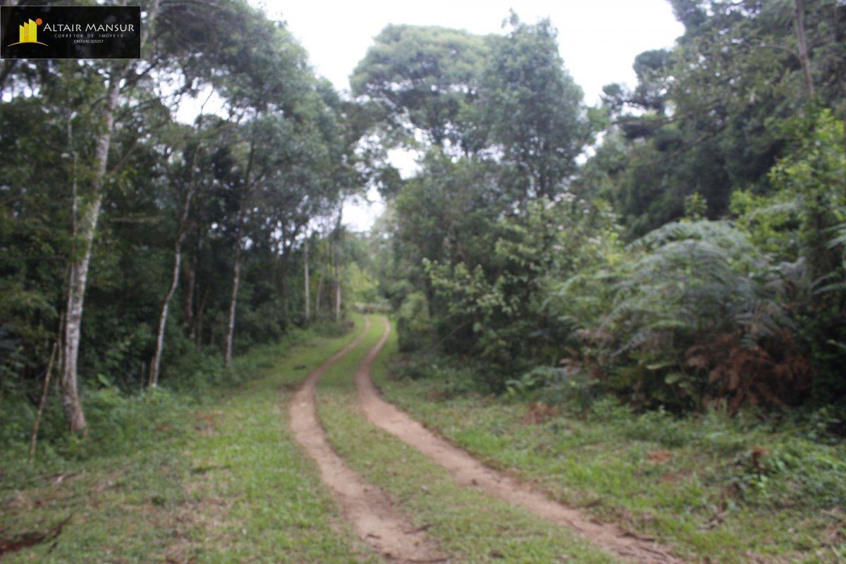 Terreno/Lote à venda, 90.000 m² por R$ 390.000,00