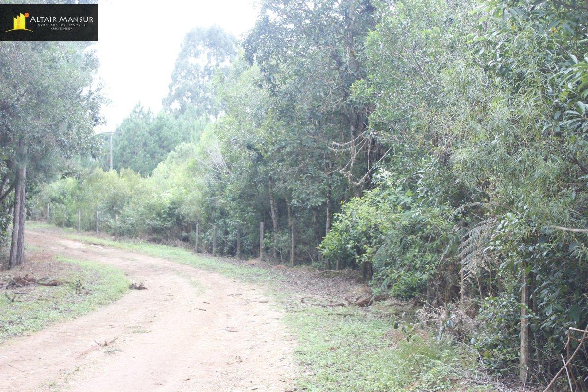 Terreno/Lote à venda, 30.000 m² por R$ 150.000,00