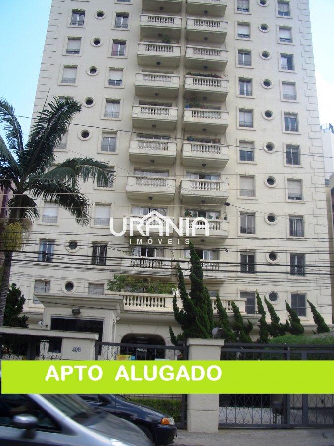 Apartamento a Venda no bairro Brooklin Novo em São Paulo - SP. 3 banheiros, 3 dormitórios, 1 suíte, 1 vaga na garagem, 1 cozinha,  closet,  área de se