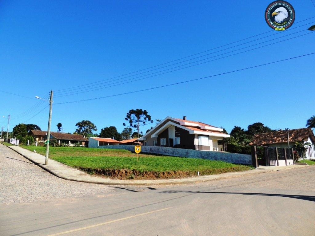Terreno/Lote à venda  no Bateias de Baixo - Campo Alegre, SC. Imóveis
