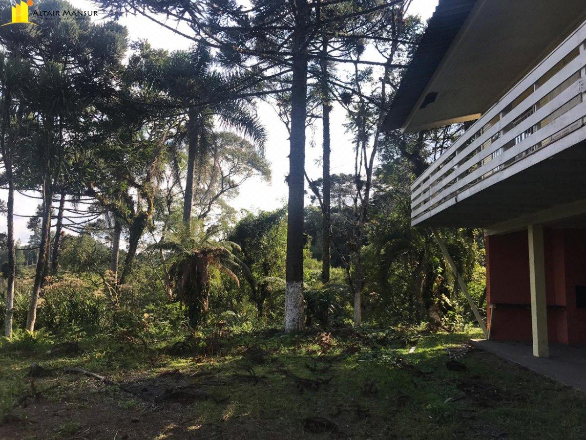 Fazenda/sítio/chácara/haras com 3 Dormitórios à venda, 18.280 m² por R$ 400.000,00