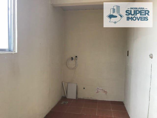 Apartamento a Venda no bairro Três Vendas em Pelotas - RS. 1 banheiro, 1 dormitório, 1 cozinha,  sala de estar,  sala de jantar.  - 684