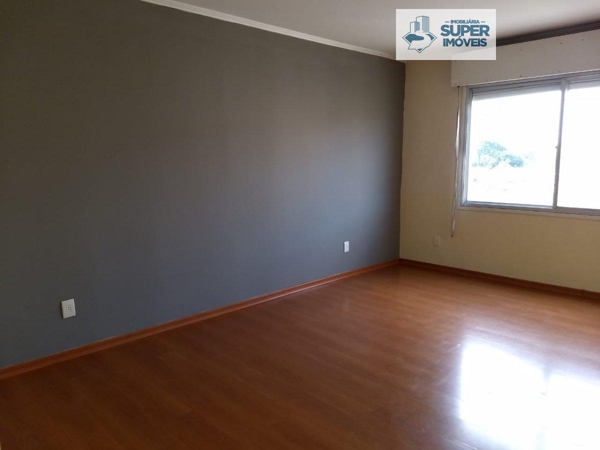 Apartamento a Venda no bairro Centro em Pelotas - RS. 2 banheiros, 2 dormitórios, 1 cozinha,  área de serviço,  sala de estar,  sala de jantar.  - 919