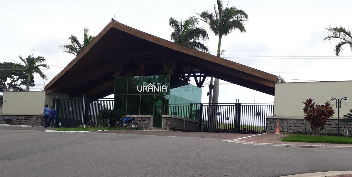 Terreno a Venda no bairro Recanto da Sereia em Guarapari - ES.  - 266