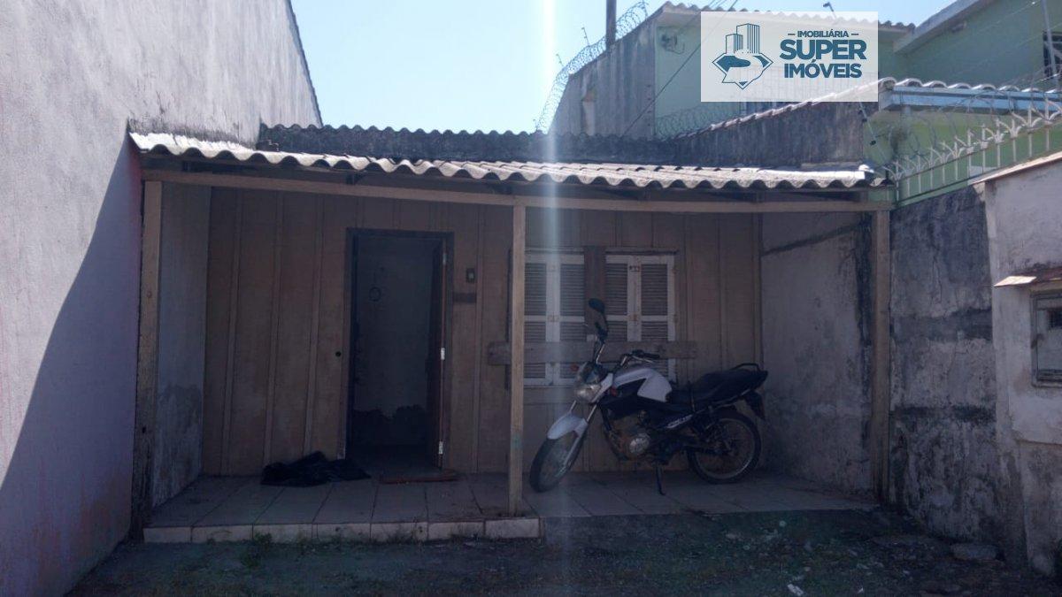 Terreno a Venda no bairro Centro em Pelotas - RS.  - 1017