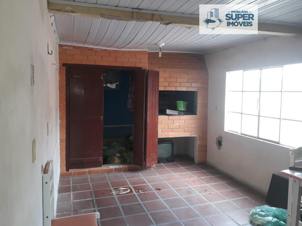 Apartamento a Venda no bairro Três Vendas em Pelotas - RS. 1 banheiro, 2 dormitórios, 1 suíte, 1 cozinha,  área de serviço,  sala de estar,  sala de j