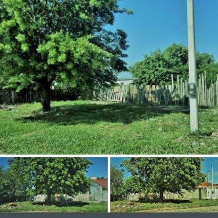 Terreno a Venda no bairro Areal em Pelotas - RS.  - 1644