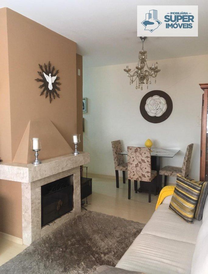Apartamento a Venda no bairro Centro em Pelotas - RS. 1 banheiro, 2 dormitórios, 1 cozinha,  área de serviço,  sala de estar,  sala de jantar.  - 1647