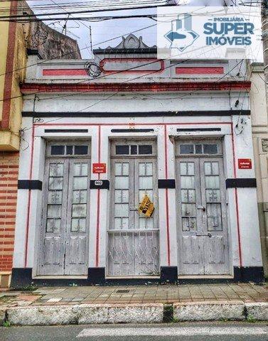 Ponto comercial a Venda no bairro Centro em Pelotas - RS. 1 banheiro.  - 2056