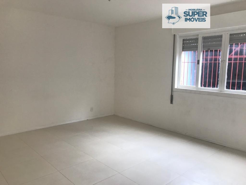 Apartamento a Venda no bairro Fragata em Pelotas - RS. 1 banheiro, 2 dormitórios, 1 cozinha,  área de serviço,  sala de estar,  sala de jantar.  - 218