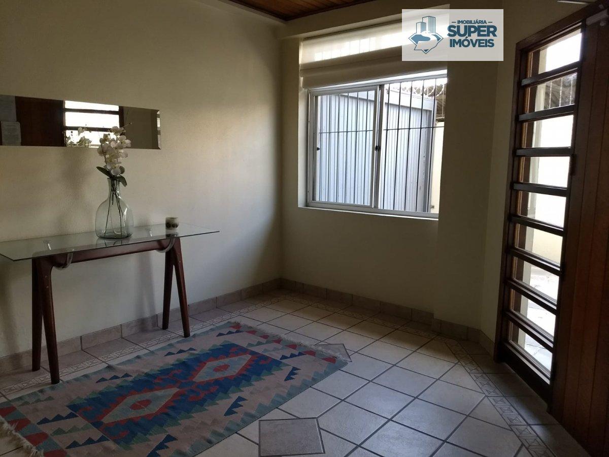 Apartamento a Venda no bairro Centro em Pelotas - RS. 2 banheiros, 2 dormitórios, 1 cozinha,  área de serviço,  sala de estar,  sala de jantar.  - 222